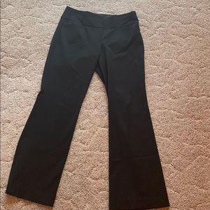 0a872b4db9f51d Express Pants | Bundle Womens Business Casual | Poshmark